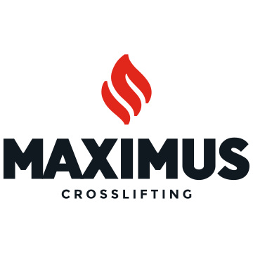 Maximus Crosslifting